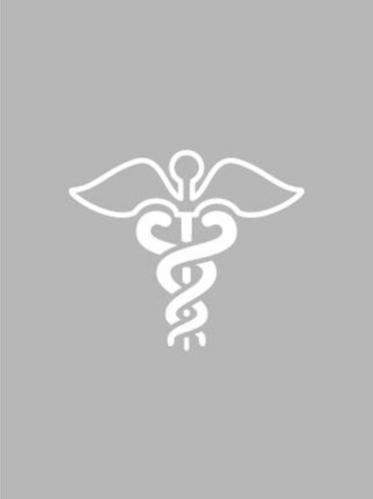 Bryan R  Hollinger | Temple Health
