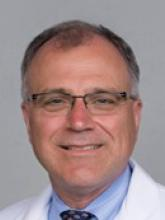 Daniel Edmundowicz, MS, MD, FACP, FACC