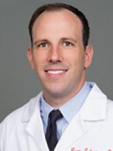 Ryan D. Schreiter, DO