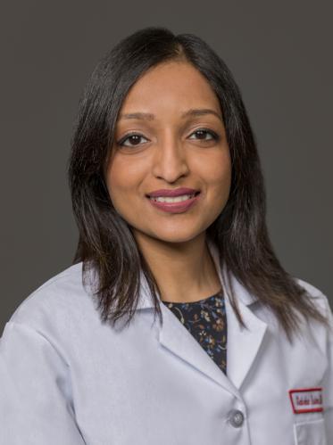 Sabrina Islam | Temple Health