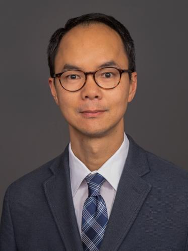 Justin Kwan | Temple Health