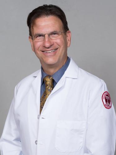 Charles P  Bongiorno | Temple Health