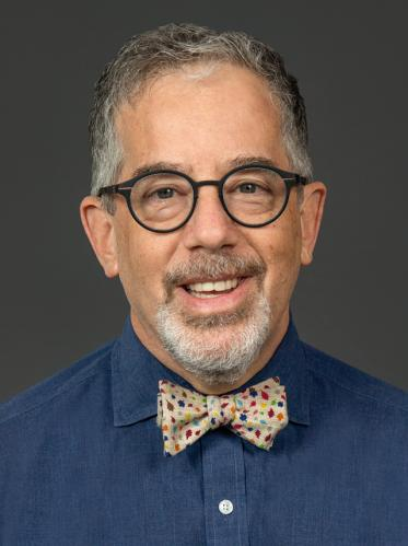 Lawrence Kaplan