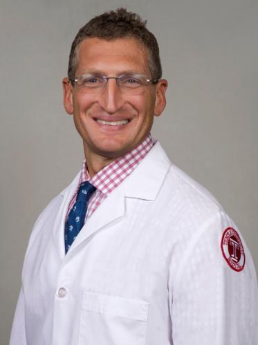 Doctors | Digestive Disease Center | Temple Health