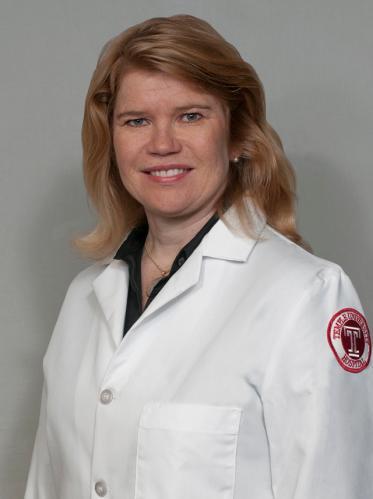 Elina Tuiskala