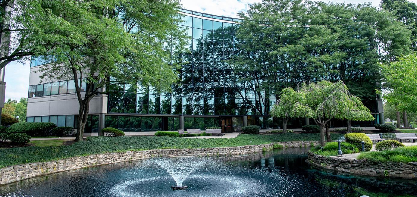 Temple Health Elkins Park