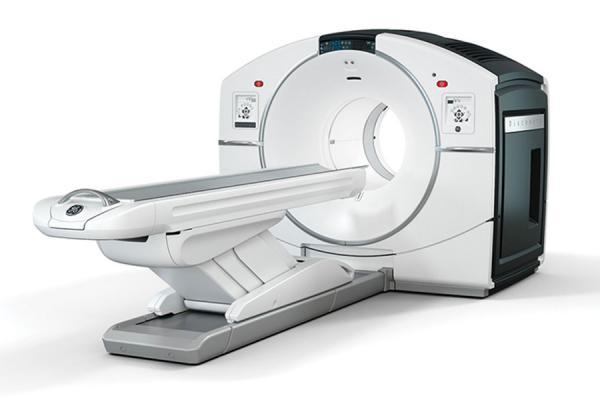 PET/CT Scan | Temple Health