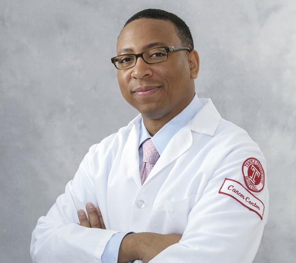 Deric C. Savior, MD